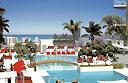European Club Hotel & Spa, Hallandale Beach, Florida