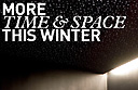 More time and space this winter with design hotels