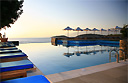 Special feature: St. Nicolas Bay Resort, Agios Nikolaos, Crete