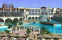 Atrium Prestige Thalasso Spa Resort & Villas, Rhodes
