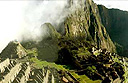 Hundreds rescued at Machu Picchu