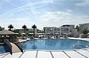 New to Rhodes: Port Royal Villas & Spa, Afandou