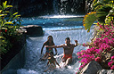 $50 million in renovations at Grand Wailea Resort Hotel & Spa, Maui