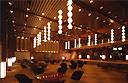 Winter savings with Hotel Okura Tokyo