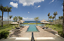 Bali's newest super-luxury beachfront villa estate