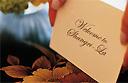 Shangri-La Hotel, Vancouver opens in British Columbia