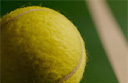Tennis-themed package from Crystal Cruises