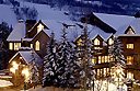 Buy 3 and get the 4th free deal at Vail Mountain Lodge & Spa