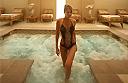 Luxury travel deal at Desert Springs Resort & Spa in Palm Desert