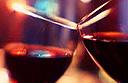 Luxury wine tours of Italy