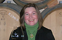 Interview with Laura Brady of Lux Wines