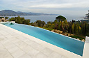 Top 10 most beautiful villa rental locations on the French Riviera