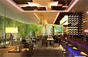 Park Hotel Clarke Quay, Singapore