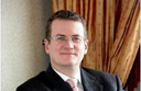 Interview with Michael Saxon of the Eastern & Oriental Hotel