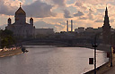 Shangri-La Hotels and Resorts' first hotel in Russia