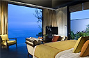The five most romantic resorts in Bali