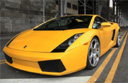 Experience owning a Lamborghini racing team