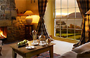 Luxury in the Lake District, with views of Windermere to boot