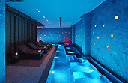 New hydrothermal experience at Banyan Tree Spa Mayakoba in Riviera Maya, Mexico