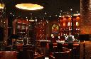 Libre Cigar Lounge