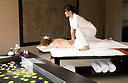 New Thai spa: a taste of the exotic without leaving Europe