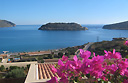 Special feature: Blue Palace Resort & Spa, Crete