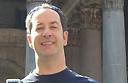 Interview with David Sutcliffe of Traveltalk