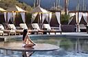 The Ritz-Carlton, Dove Mountain