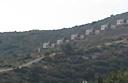 Special feature: Elounda Solfez Villas, Elounda, Crete
