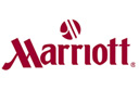 The Autograph Collection - Marriott's newest brand