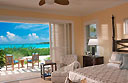 Sandals Emerald Bay, Great Exuma, Bahamas debuts!