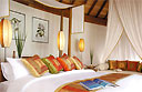 New Pool Villas from Anantara Dhigu Resort & Spa