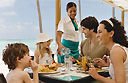 Family fun with Barceló Hotels & Resorts