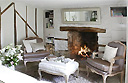 New boutique holiday cottage in Dartmoor, Devon