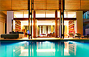 W Hotels' first retreat in Southeast Asia