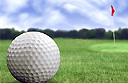 Golf and cruise packages featuring the top golf courses in the world