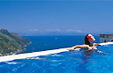 Europe's best hotel swimming pools