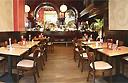 The best restaurants in Berlin