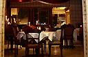 London's Bathhouse opens new gourmet restaurant