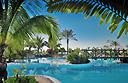 Luxurious experiences in Tenerife
