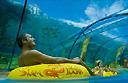 Special feature: Siam Park, Costa Adeje, Tenerife