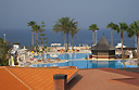 Special feature: Iberostar Grand Hotel Anthelia, Costa Adeje, Tenerife