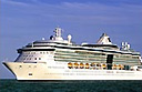 Dazzling Dubai deal with Royal Caribbean