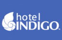 Hotel Indigo just keeps growing... see where it's going next