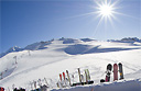 Le Chardon Mountain Lodges - Val d'Isere
