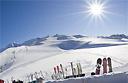 Free iPad with Powder White March ski breaks