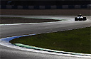 Formula 1 Barcelona Grand Prix - May 2011