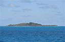 Necker Island hosts 2011 BVI Kite Jam