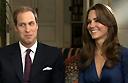 Where William and Kate will honeymoon...