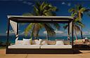 Garza Blanca: a new luxury resort in Puerto Vallarta